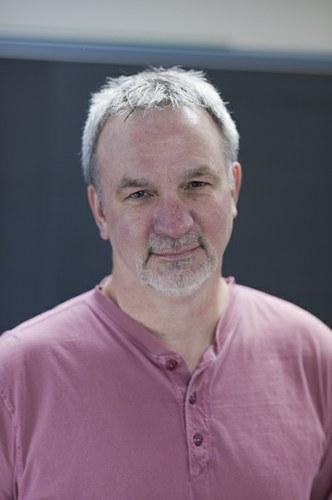 Carl Schlagnhaufer, Ph.D.