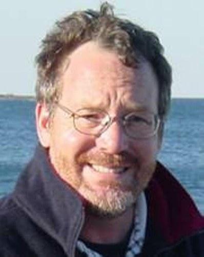 David Meigs Beyer, Ph.D.