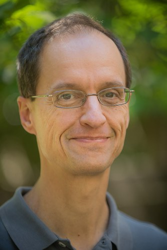 Edward Kaiser