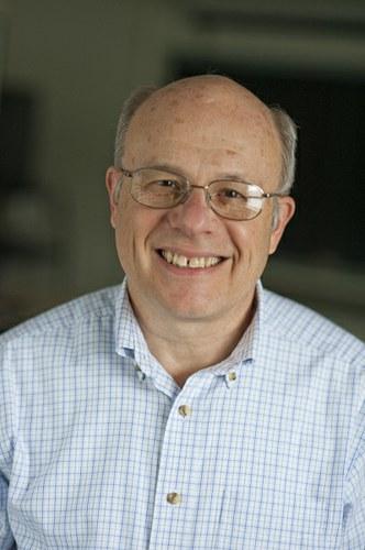 Gary W. Moorman, Ph.D.