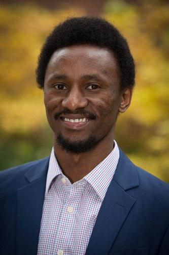 Hassani Hussein Karemera