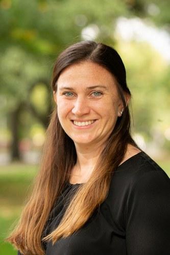 Elisa Lauritzen