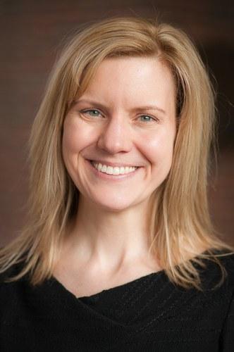 Kari A. Peter, Ph.D.