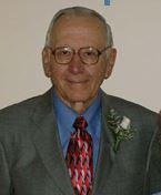 Lee Schisler, Ph.D.