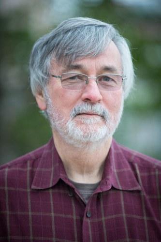 Paul A. Backman, Ph.D.