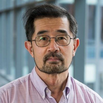 Seogchan Kang, Ph.D.