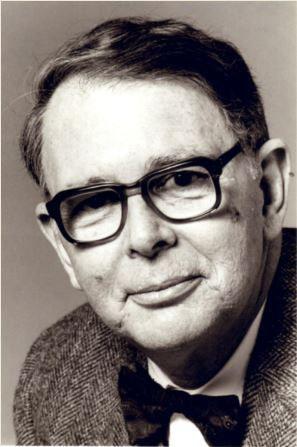 T.A. Toussoun, Ph.D.