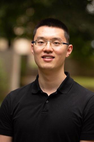 Xiangrong (Ryan) Guo