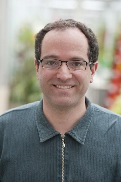 Dr. Timothy McNellis