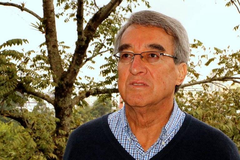 Image: Jairo Castaño Zapata, Universidad de Caldas
