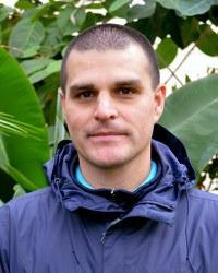 Johanny Castro