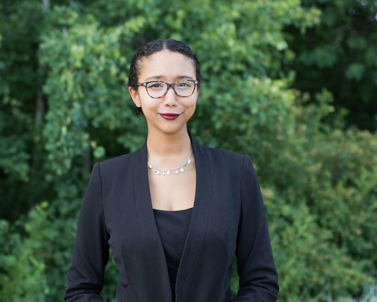 Image: Elena Christian, Penn State University
