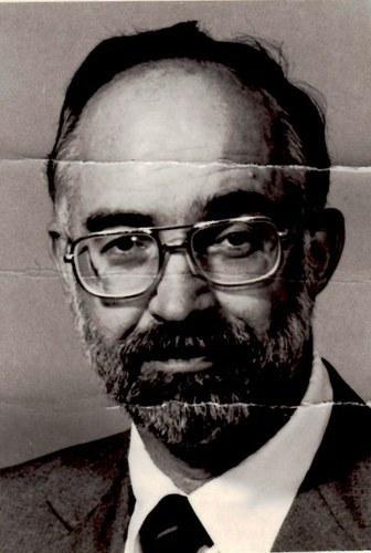 Felix Lukezic