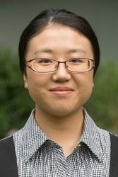 Ningxiao Li