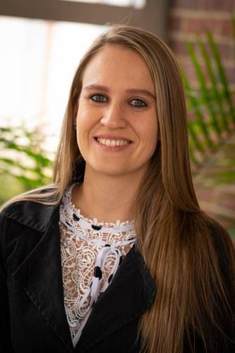 Maíra Duffeck