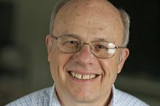 Dr. Gary Moorman | Image: Penn State