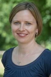 Melanie Miller Foster