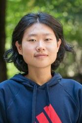 Kaixi Zhao
