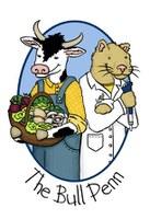 Bull Lab Logo