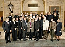 USDA Honor Award Recipients